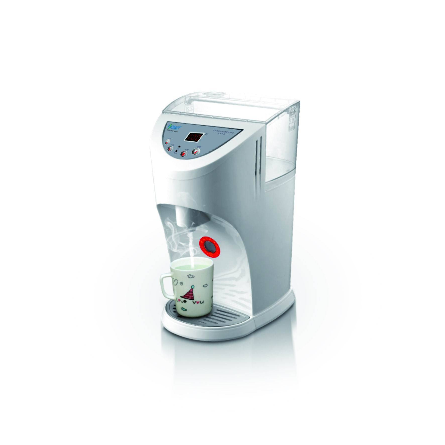 Instant Electric Water Heater(QSW-TC1)