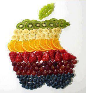 Importer of Fresh fruit & Vegetables