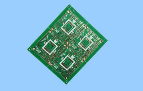 Selling WHPC-012 HSDPA USB MODEM