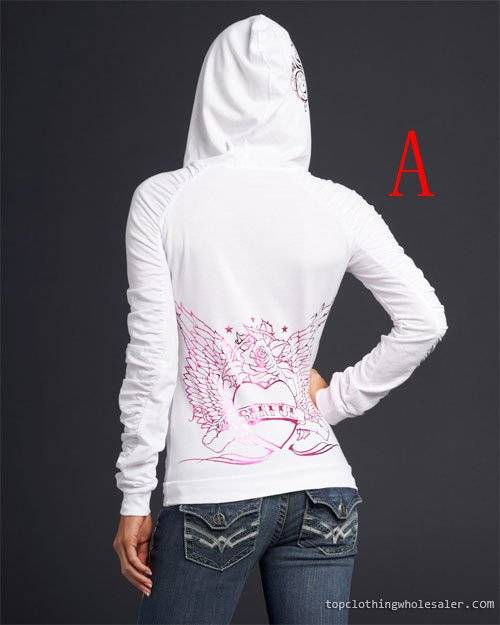 Sinful Women sweat Suits,designer white cotton suits for women
