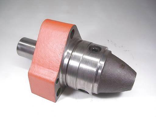 valve cage-marine diesel engine spare parts-