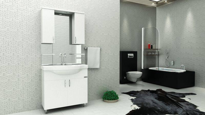 vanite salle de bain, meubles de salle de bains, bathroom cabinet, bathroom vanity, bathroom furnitu