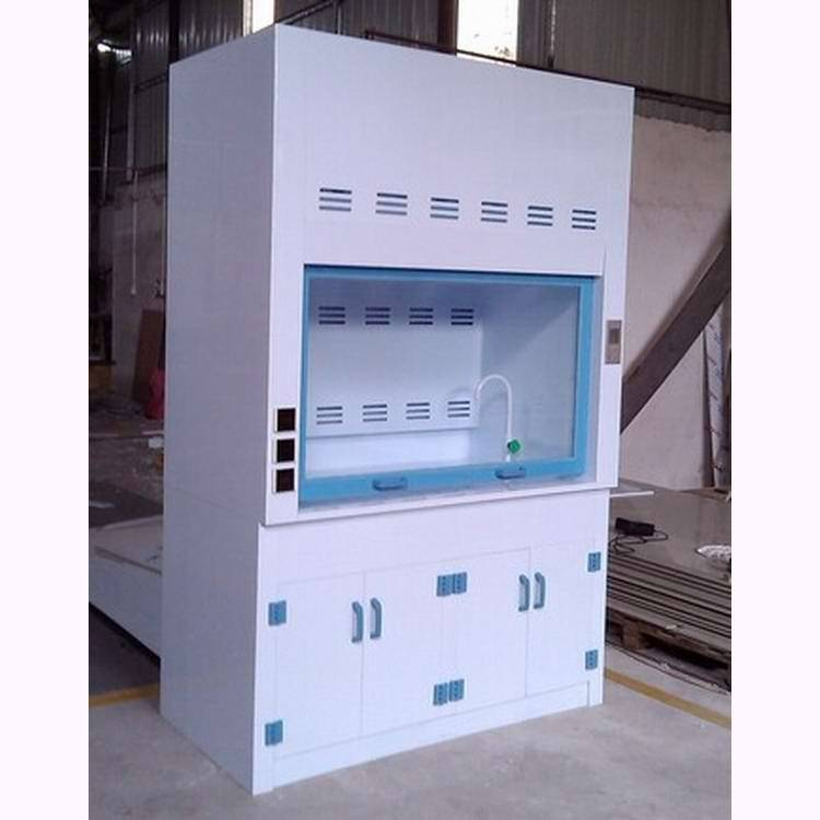 laboratory chemical fume hoods/cupboard from China