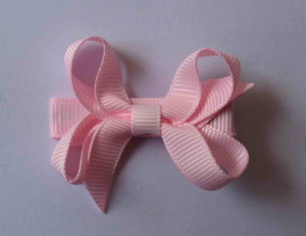 offer infant baby clip and toddler Hair Clip (HS-051)
