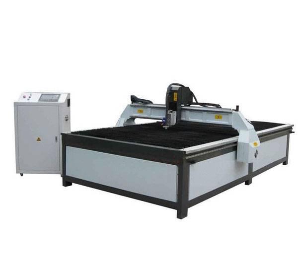 1325- CNC Metal Engraving and Cutting Machine