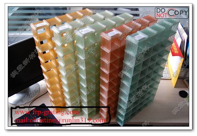 hot sale GRP frp wall board price 2014