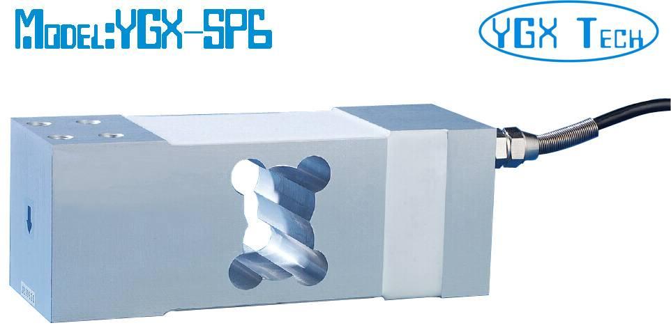 Platform Scale Load Cells Weight Sensor Load Sensor Loadcell Weight Measuring Sensors