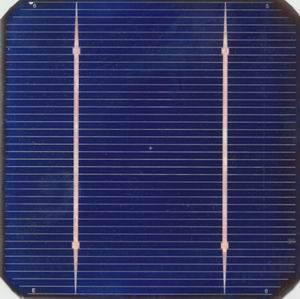 solar cell(SDSC150)