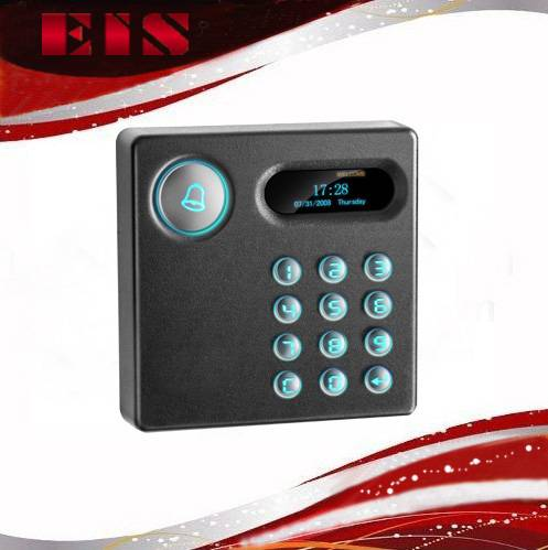 13.56mhz RFID card door access control