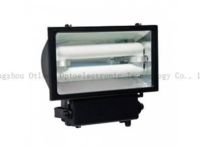 Flood induction light OTL-TG704