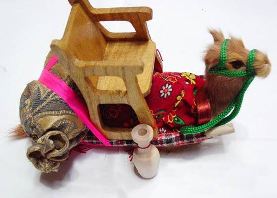 sell Fur Animal craft, Holiday Gift & Decoration, Valentine Gifts