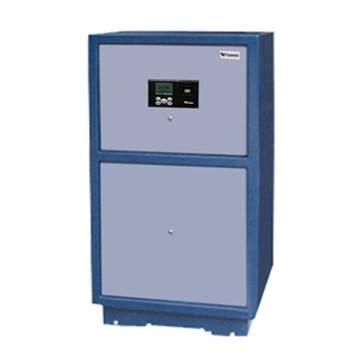 safe(JZT-560-80s)