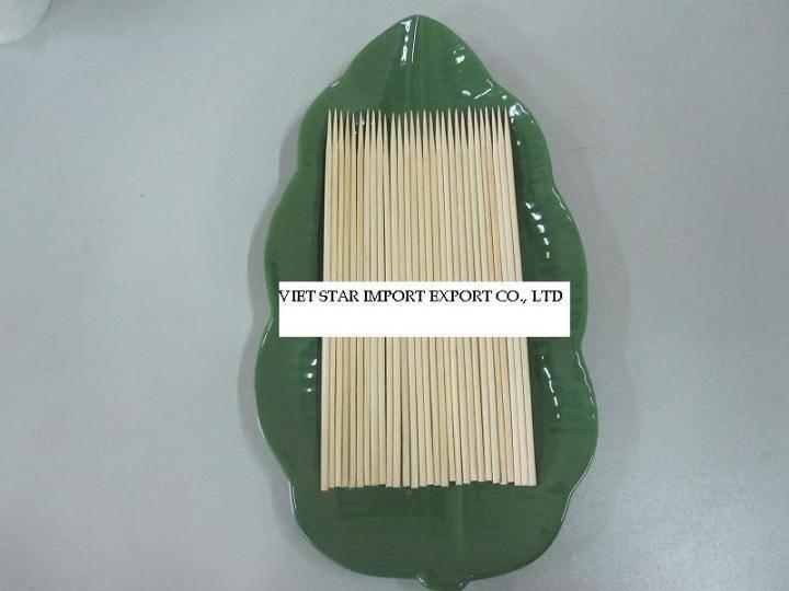 We export BAMBOO STICK/ CHOPSTICKS/ TOOTHPICKS/ RAW BAMBOO high quality from Vietnam