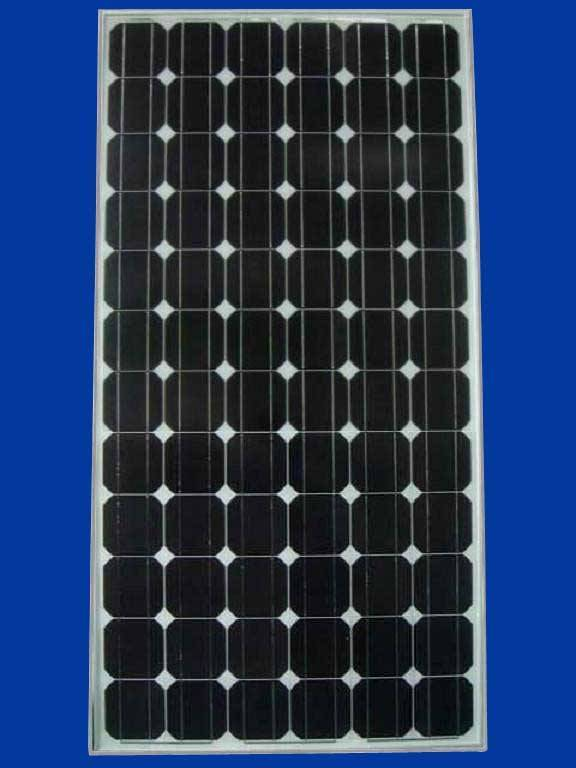 high efficiency and low price pv solar module 175W