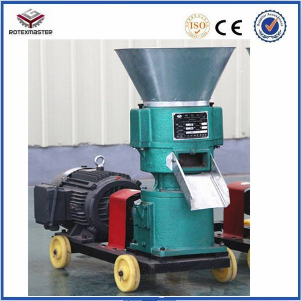 small animal feed pellet machine price