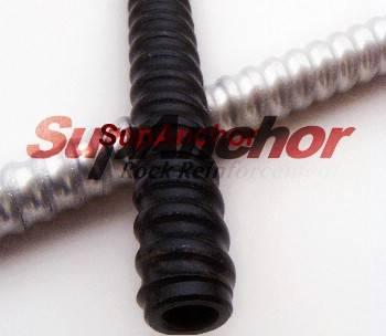 Self Drilling Anchor Rod (R25N)
