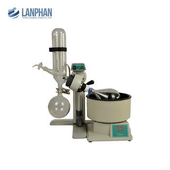 Laboratory Instruments Laboratory Lower Price 50lrotary Evaporator