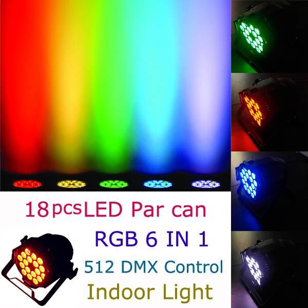 led par light 183w