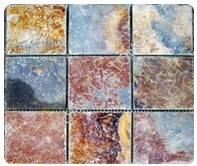 we can supply all kind of mosaic