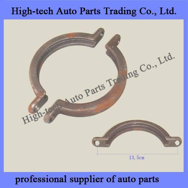 CAMC muffler clamp 12A4D-03011