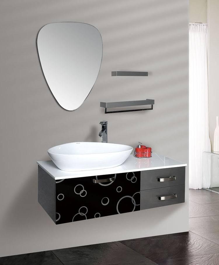Home toilet toilet ceramic sanitary ware toilet in the bathroom tub sink