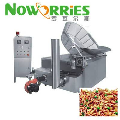 hot sale low price commercial duck fryer