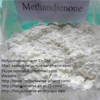 Metandienone Dianabol Danabol Metanabol Naposim Vetanabol CAS 72-93-9
