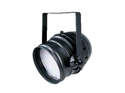 LED Par-64 150/5