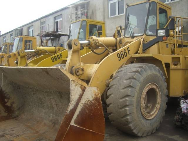 caterpillar wheel loader for sale,