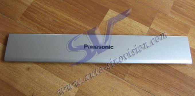 molded parts IP mould conditioner mould, Fan Blade, Fan shroud, juice machine,ice cream machine,inje