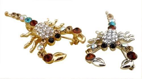 Brooch, Fashion Brooches, Fashion Jewelry, Fashion Accessories, Fashion Ornaments