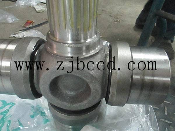 SWC-120 Cross Assembly for industrial equipment and automobile