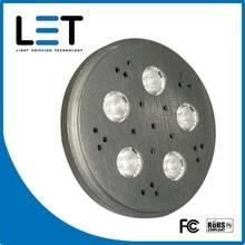 2014 Factory Sale CREE 11W LED AR111 Spotlights AR 111 GU53 BASE