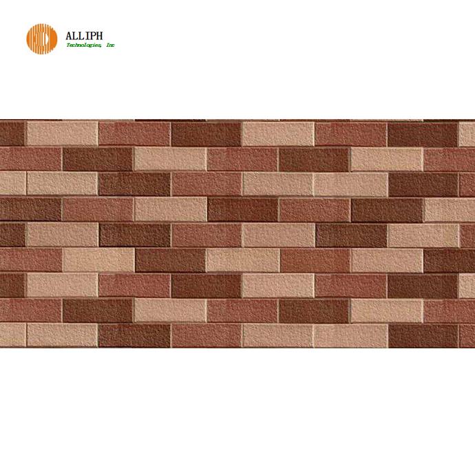 Pu / polyurethane Sandwich Wall Panel System