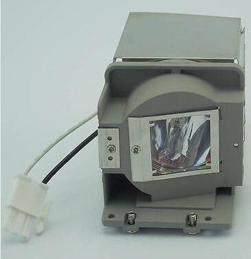 SP-LAMP-069 original projector lamp for IN112