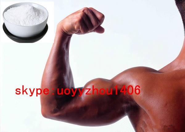 Nandrolone phenylpropionate (Durabolin) CAS NO.: 360-70-3 anabolic male hormone steroids