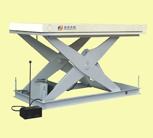 Sell Lift Table