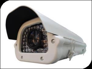 IP Camera (SSV-IP-1012-13P/SSV-IP-1012-20P)