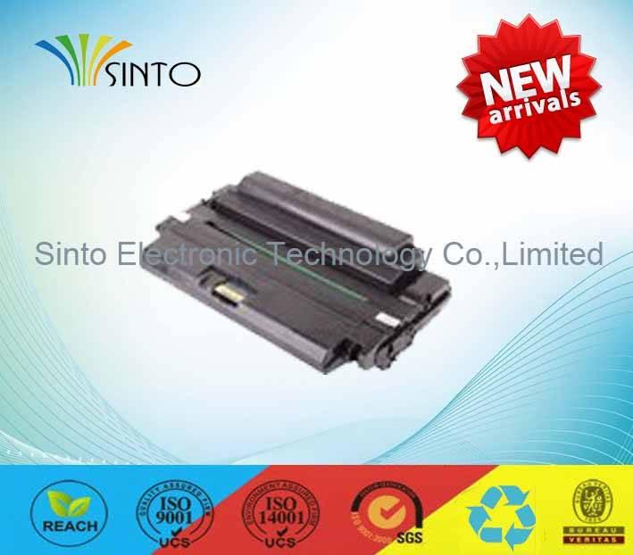 Samsung MLT D206L toner