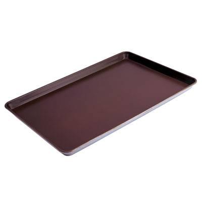 Aluminum Baking Tray Teflon nonstick