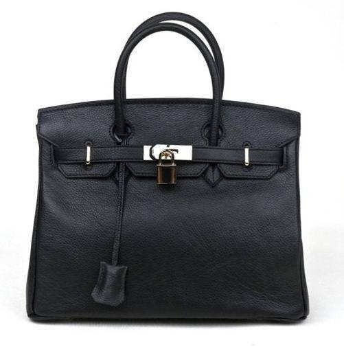 PU handbag ,fashion handbag1306-10