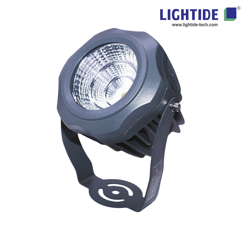 Architectural LED Floodlights 30W