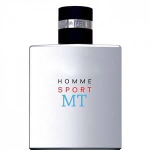 brand name perfume