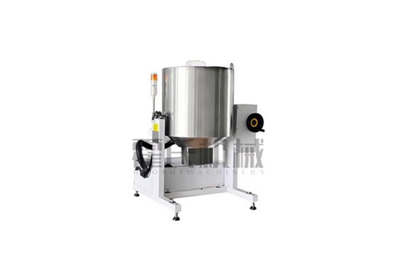 Electric Heating Machine, Soup Cooking Machine
