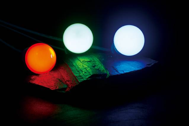 RGB led bulb light with remote controller,mood light,decorative lamp