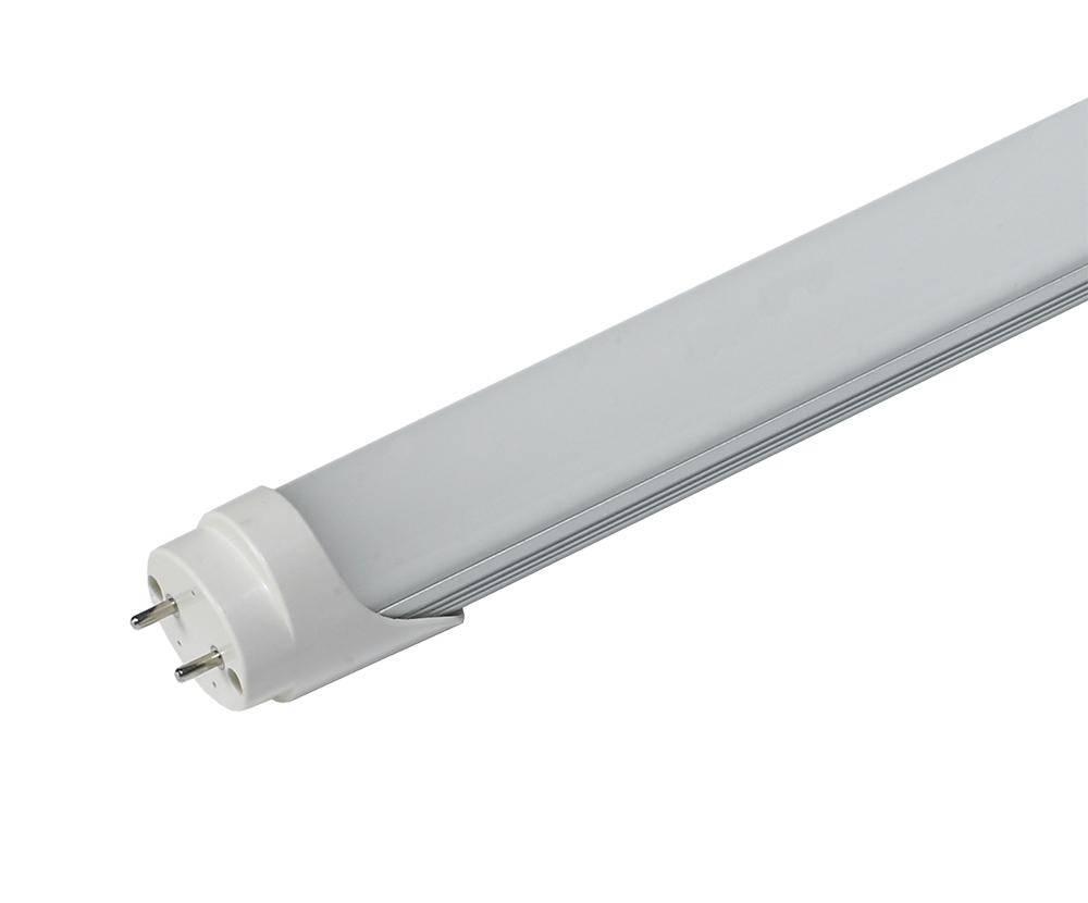 LED T8 2835 TUBE 0.6M 9W,48PCS LED 3 YEARS WARRANTY,90-100LM/W