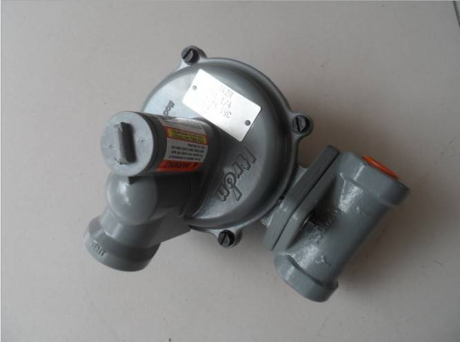 KLS-20HA,B42R,korea DTR Regulator, katsura relief valve.sensus gas regulator,Itron regulator,navacom