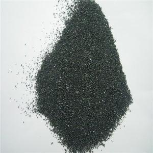 Chromite sand AFS 50%