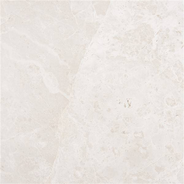 DUETTO MARBLE TILE