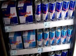 Top quality Original Bull Energy Drink/ Blue